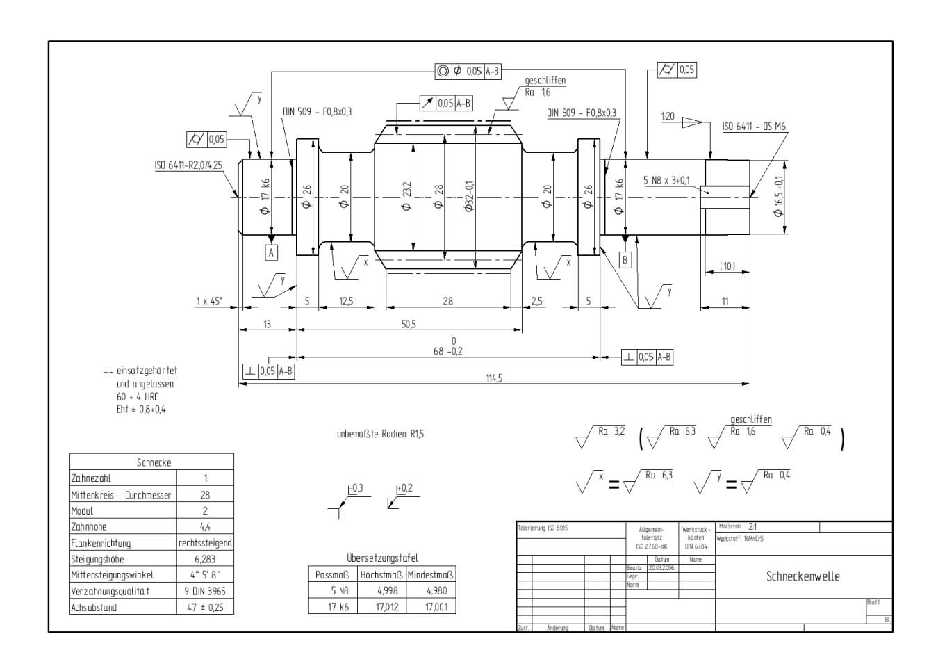 Autocad Mechanical Drawings Pdf in addition 10rz970 additionally Types Of Neckline 1832 additionally Review002 further 229 Convert Hand Drawn Floor Plans To Cad Pdf. on basic mechanical engineering drawing