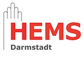 HEMS Logo